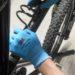 メンテナンスにおすすめのグローブ!? ロードバイク 自転車