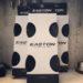 最近おすすめのバーテープ EASTON マイクロファイバー ロードバイク