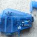 サイクロン チェーン洗浄システム CM-5.2 パークツール(ParkTool) レビュー