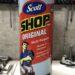 ロードバイクの掃除に使えるタオル!?